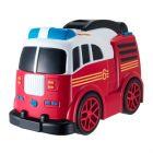 COMIC-CARS! FIREBRIGADE
