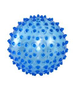 MASSAGEBALL BLUE