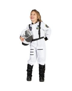 PARTY SPACEMAN 116-122