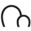 MAGNETIC TIME